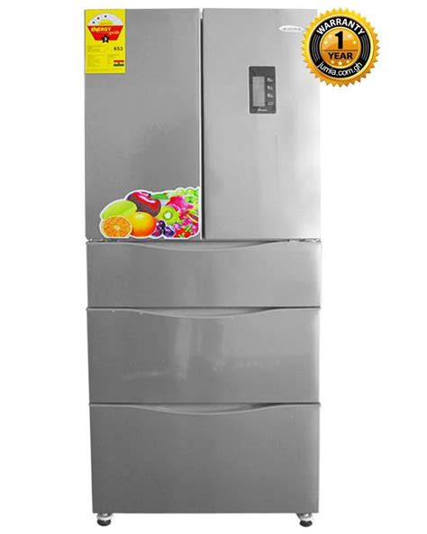 Freezer Aucma aucma fridges freezers buy jumia