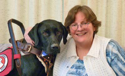 hofmann dogs successor extraordinaire can do canines