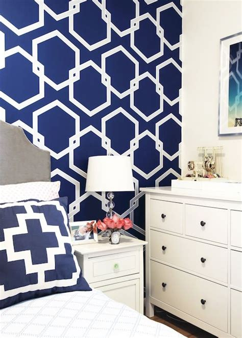 pinterest wallpaper accent wall in love with this wallpaper accent wall home things