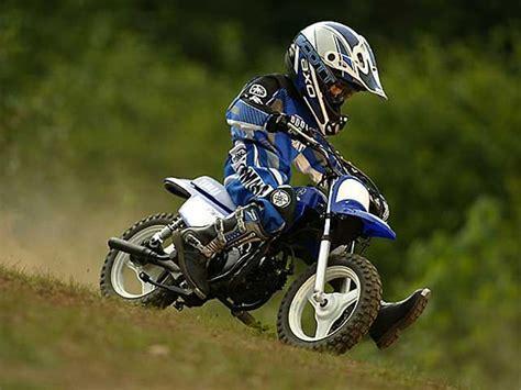 2nd motocross bikes the 25 best dirt bikes for ideas on