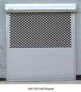 Garage Door Repair Rancho Cucamonga Get Best Results With These Useful House Development Suggestions Rancho Cucamonga Garage Door