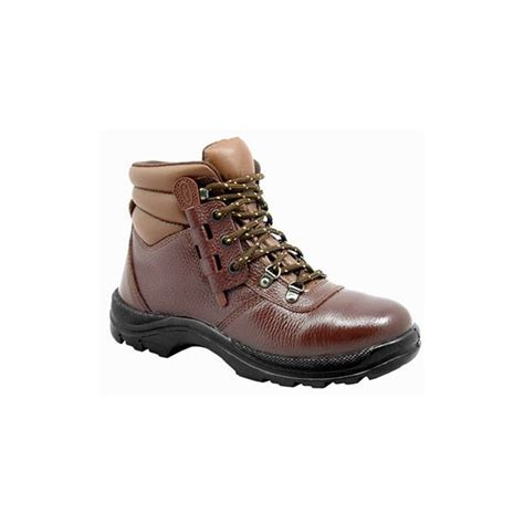 Sepatu Safety Dr Osha Dr Osha 9228 Sepatu Safety Osha Ankle Boot Nitrile Rubber