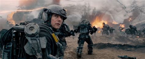 groundhog day vs edge of tomorrow groundhog day vs edge of tomorrow 28 images celebrates