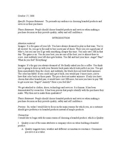 Racism In Australia Essay by Persuasive Speech On Racism In Australia Training4thefuture X Fc2