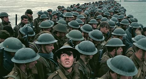 dunkirk bbc film dunkirk buzz see the first reactions to christopher nolan