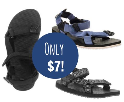 knock chacos sandals knock chacos sandals 28 images chacos knock keens