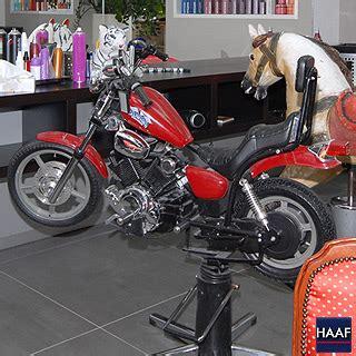 Motorrad Ecke N Rnberg by Modefriseur Haaf In N 252 Rnberg Ihr Spezialist Rund Um