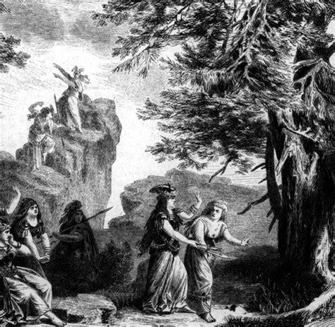 Der Ring Des Nibelungen 13 august 1876 quot der ring des nibelungen quot wird
