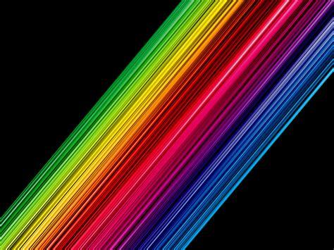 Rainbow Lines Top rainbow lines tutorial phire base