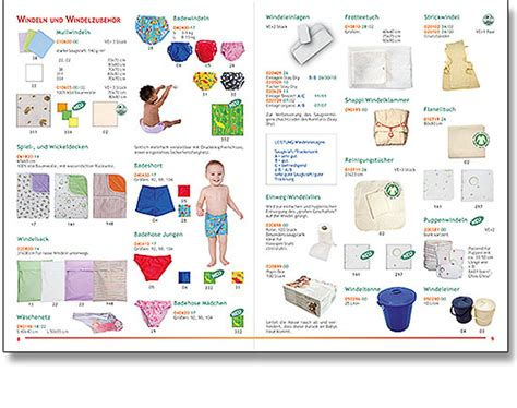 katalog layout kosten brigitta bernart skarek atelier f 252 r graphik web corporate