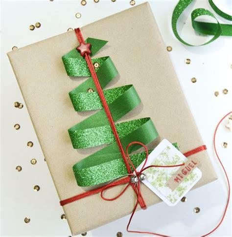 imagenes navideñas regalos m 225 s de 1000 ideas sobre decoraci 243 n de navidad en pinterest