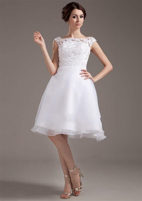 Kurze Brautkleider by Wedding Dresses 2013 Styles Of Wedding Dresses