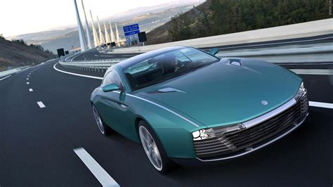 aston martin concept coachbuild com encyclopedia