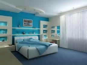 paint colors blue bedroom ideas modern paint colors also bedroom girls bedroom blue pastel girls room blue bedroom paint blue