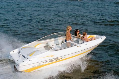 mariah boot research mariah boats sx18 bowrider boat on iboats