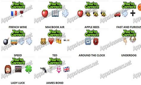 emoji quiz level 40 cheats for 40 escape level 35 myideasbedroom com