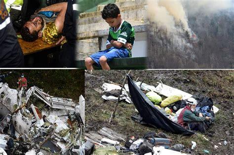 imágenes de sudamérica fotos estas son las im genes de la rica