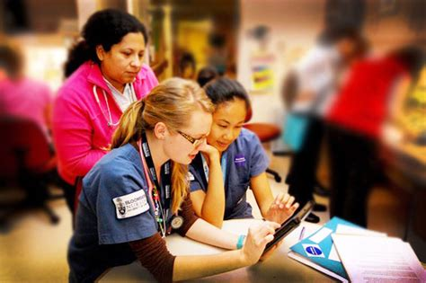 Nursing Courses In Toronto by The Foundations And Scholarship Of Clinical Teaching