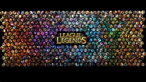 league of legends a survey of league of legends chions from a gendered