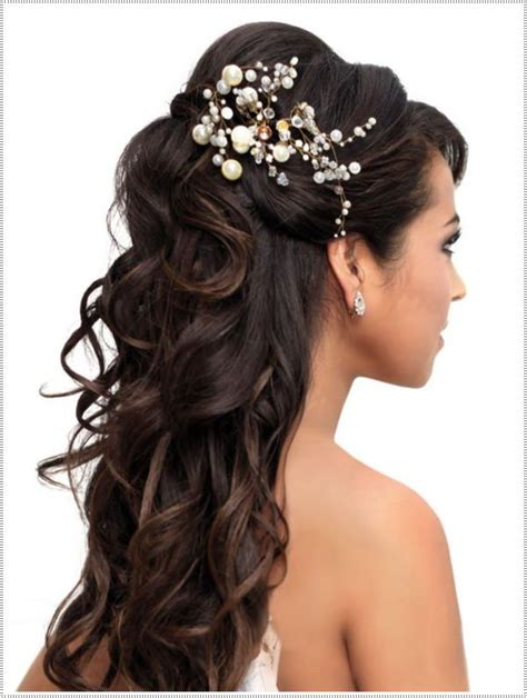 Wedding Hairstyles For Black Hair 2016 by 25 Amazing Prom Hairstyles Ideas 2017 Sheideas