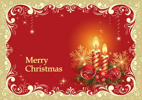 home design best looking christmas cards designs