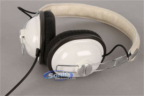 Harga Ear Monitor W1 Pro panasonic rp htx7 w1 ear retro style monitor
