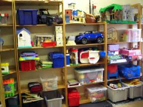 room store minnie mites and toddler pictures page