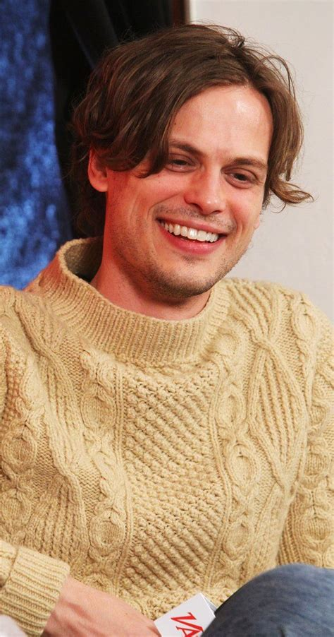 matthew gray gubler tattoo 1000 images about matthew gray gubler ruiner