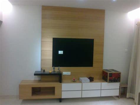 corian tv unit high gloss tv unit high gloss tv unit manufacturer