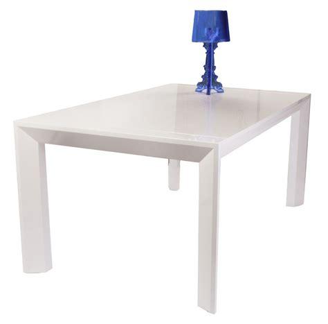 matt blatt dining table shezelle extendable dining table matt blatt furniture