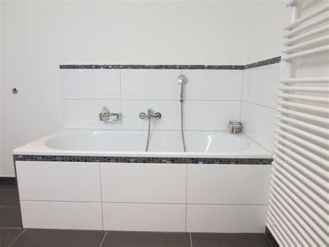 spiegelschrank procasa cinque impressionen referenzen sanit 228 r sanit 228 rarbeiten