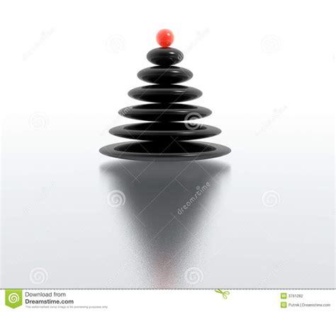 imagenes navidad zen 193 rbol de navidad del zen