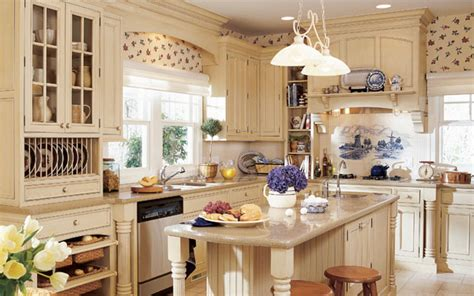 country kitchen wallpaper ideas wallpaper ideas house plans and more