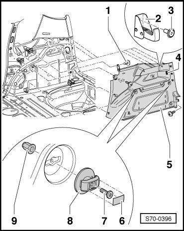 book repair manual 2008 dodge nitro on board diagnostic system service manual book repair manual 2008 dodge nitro on board diagnostic system service manual