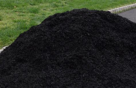 backyard soil buy bulk and save flower power bulk garden soil supplies lara elcho garden supplies