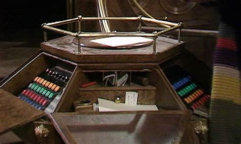how to build a tardis console room gallery for gt second tardis interior
