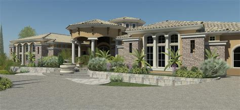 download free home design apps don ua com beautiful revit home design gallery decorating design