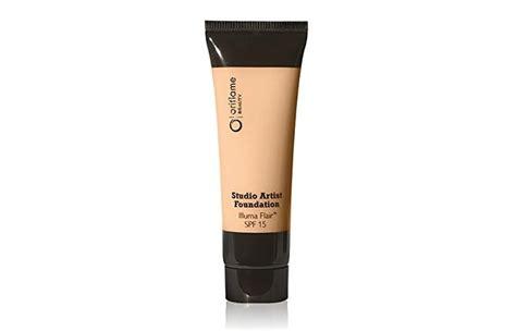 all organic makeup foundation saubhaya makeup