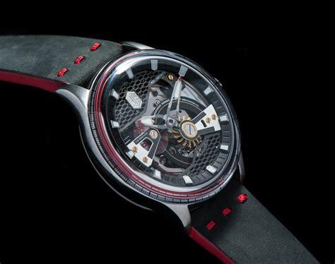 Jam Tangan Transformer Trendy terinspirasi dunia aviasi jam tangan ini bisa dongkrak