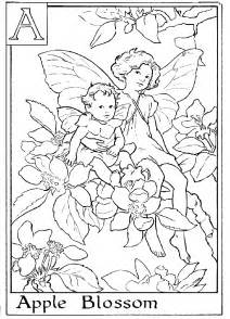 coloring pages for adults free coloring pages for adults coloring home