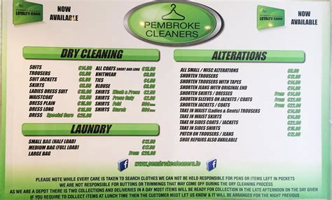 drapery cleaning costs cleaning curtains price list cost of drapery cleaning