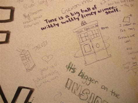 best bathroom graffiti karmic wisdom 187 blog archive 187 the best bathroom graffiti ever