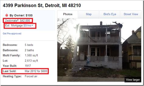 buying a house in michigan buy a house in michigan 28 images buying cheap property in detroit business