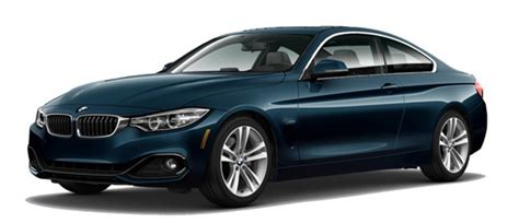 what is bmw select financing buying vs leasing a car auto financing car lease