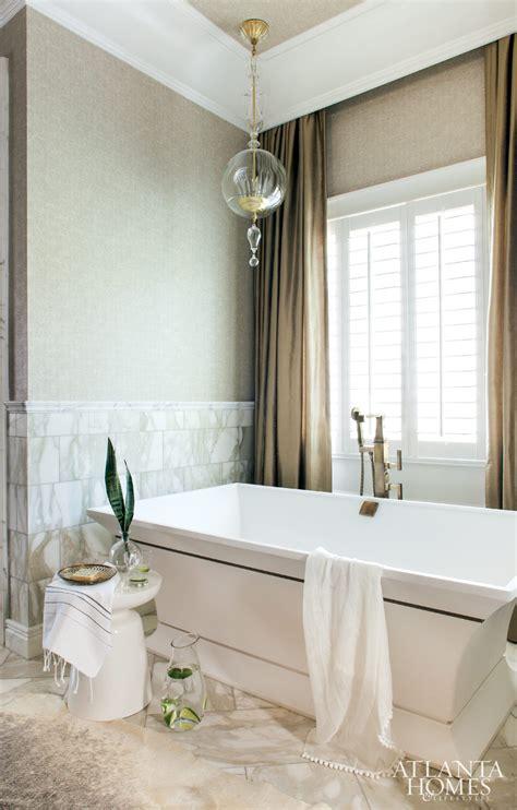 bathroom design atlanta 28 images atlanta bathroom bathroom ideas on pinterest tubs bath and bathroom