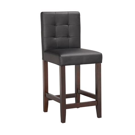 Counter Height Upholstered Chairs by Counter Height Upholstered Chair Kmart