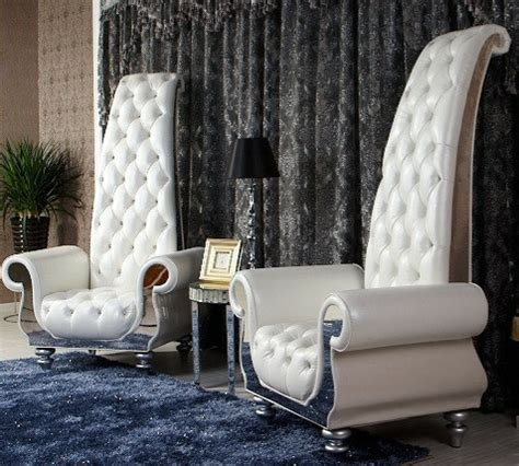 Baby Shower Chair Rental In Boston Ma by Baby Shower Rentals Empireparty Rentalsmass Boston Ma