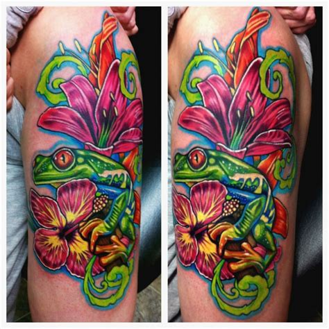 starbrite tattoo ink 76 best images about ink on ink color
