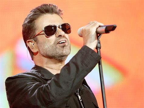 george michael s george michael s official cause of revealed news