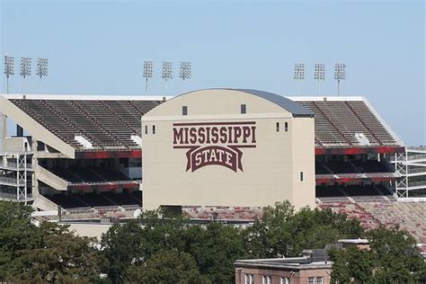 Mississippi State Mba Concentrations by To Be I Want To And Mississippi On